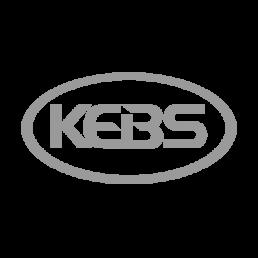 肯尼亚标准局 – KEBS